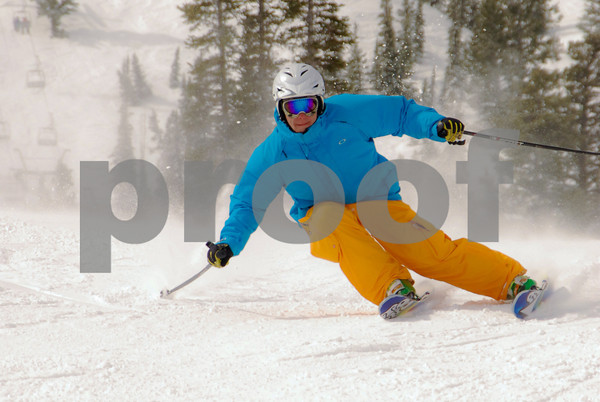 Mike Porcupine-0883