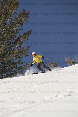 John Paul Action Photos