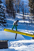 Terrain Park : 1 gallery with 1092 photos
