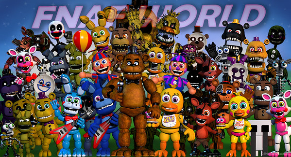 five_nights_at_freddy_s__world___teaser_update_by_j04c0-d9a50l8