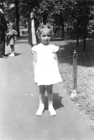About 1941