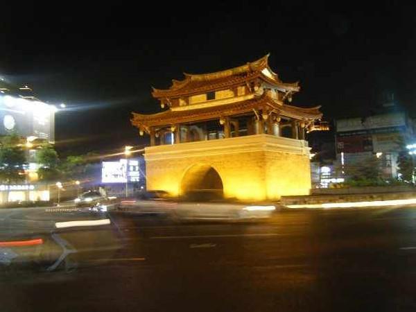 Hsinchu City, Taiwan