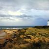 "Exposed Waipapa Point on The Catlins coast:  <a href=""http://nomadicsamuel.com/photo-essays/stunning-new-zealand-scenery-south-north-island-photo-essay"">http://nomadicsamuel.com/photo-essays/stunning-new-zealand-scenery-south-north-island-photo-essay</a>"