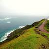 "<a href=""http://nomadicsamuel.com/photo-essays/stunning-new-zealand-scenery-south-north-island-photo-essay"">http://nomadicsamuel.com/photo-essays/stunning-new-zealand-scenery-south-north-island-photo-essay</a>"