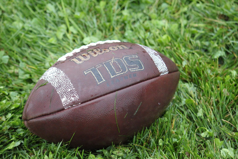 """Please take a minute to sign the Pittsford Panthers Football Guestbook.  We welcome your comments.<br /> Just click on """"add comments"""" below to bring up a new section.  Thank you."""