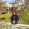 Donna At Monticello's 2nd Annual Open House - 11/30/14