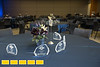 150122CoxTechnologyTopPerformersLRM-5