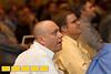 130320 CMG Afternoon Speech LRM-0024
