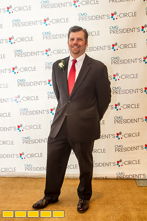130317 Cox CMG Conference President's Circle LRM-0004