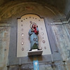Immaculate Mary,  Convent of St. Michael