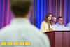 EDITb160724TechnologySynergy&OneNetworkBAnLRM-42