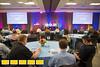 EDITb160724TechnologySynergy&OneNetworkBAnLRM-40