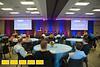 EDITb160724TechnologySynergy&OneNetworkBAnLRM-3