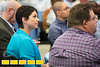 EDITb160724TechnologySynergy&OneNetworkBAnLRM-12