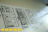 EDITa170130CoxHackLRM-0055