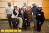 EDITa170201CoxMDUSales LRM-0022