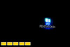 EDITB140923CoxXceleratePentatonixSEdLRM-0001