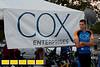 120915 Cox MS-0001