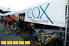 120915 Cox MS-0008