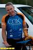 120915 Cox MS-0003