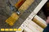 130209Day1CoxHabitat-0012