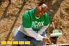 130309 Cox Habitat0005