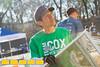 130316 Cox Habitat0055