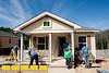 130316 Cox Habitat0142