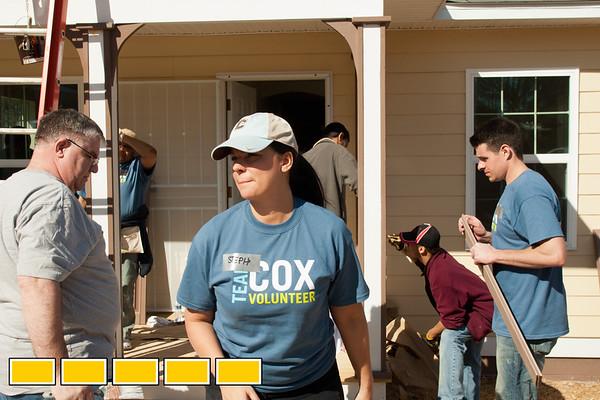 130316 Cox Habitat0114