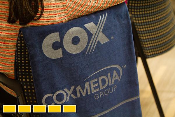 130620CoxHRconferenceFinalDayLRM-0013