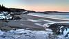 Icebox Bend, 2 January 2013, John Chandler