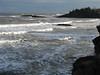 Surf - 12-20-12 - 1