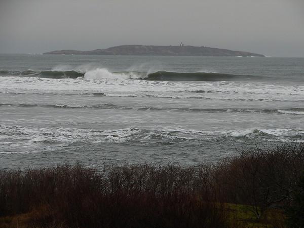 Surf - 12-19-12 - 3