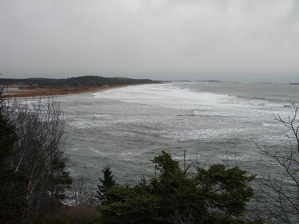 Surf - 12-19-12 - 1