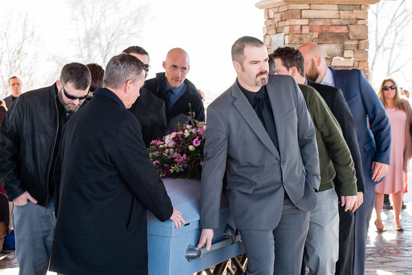mary-baum-funeral-804508-2