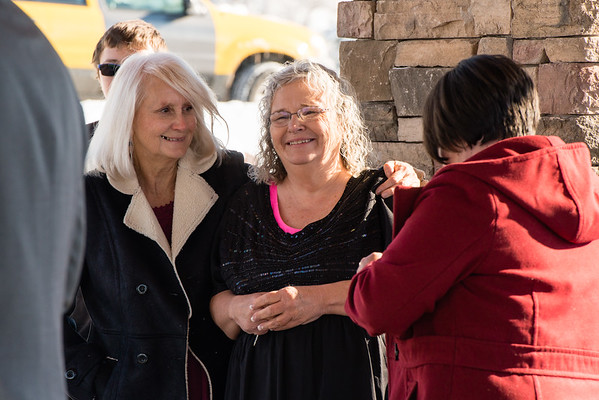 mary-baum-funeral-804429