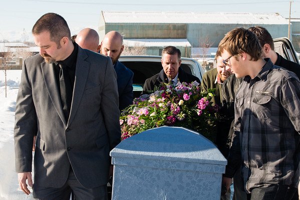 mary-baum-funeral-804388