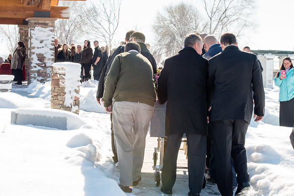 mary-baum-funeral-804399