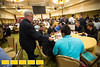 xxxx during the 58th Biennial Conclave of the  Tau Kappa Eplison fraternity in New Orleans, La. Photo by Kevin Liles/kevindliles.com