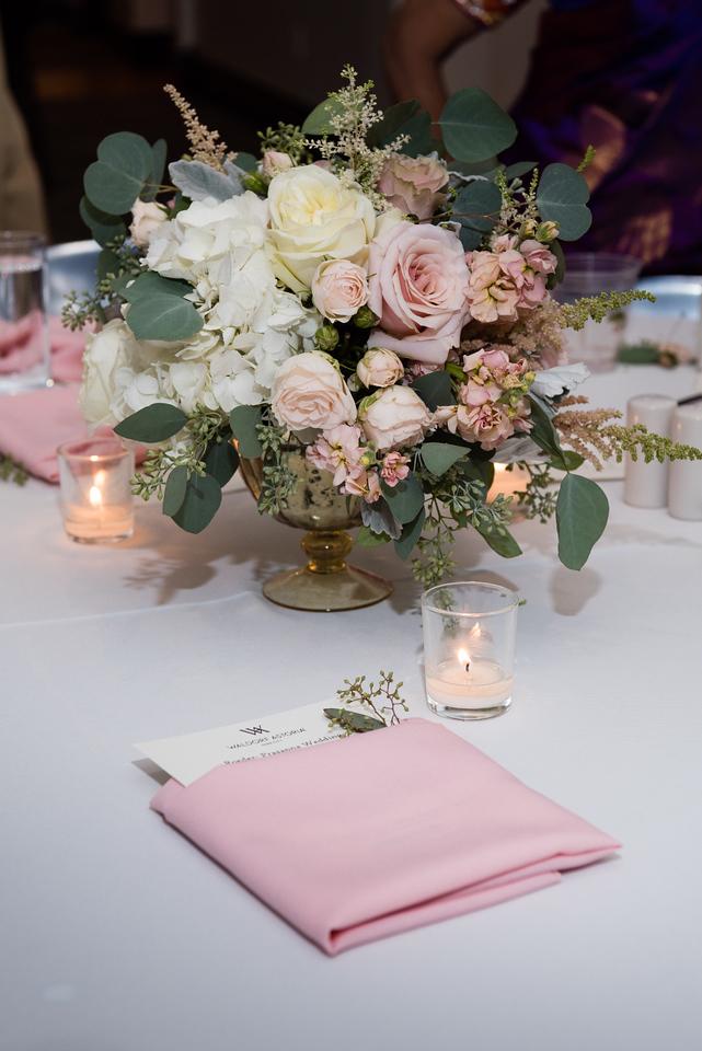 wedding-brandy-prasanth-810911