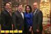 130323 Wells Fargo Portraits LRM0009