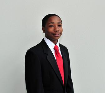 Joshua Lewis Damsel Erychan Prince
