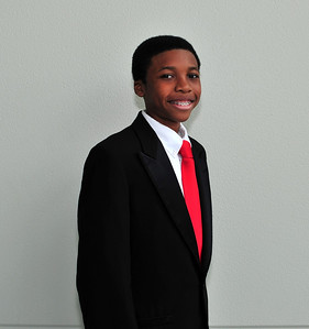 Cameron Atchison Damsel Jordan Hunter