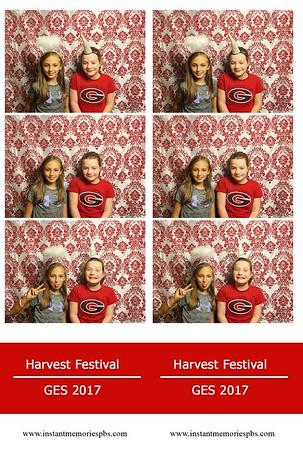 Guilderland Elementary Harvest Festival
