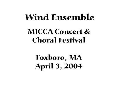 MICCA 04-03-04-7538a Wind Banner