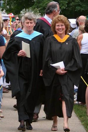 IMG_0816-06-22-05-GHS-Graduation-procession