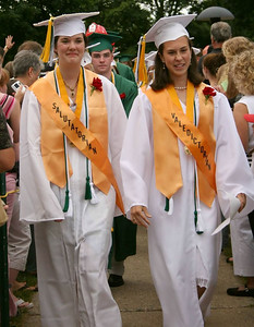 IMG_0824-06-22-05-GHS-Graduation-procession_filtered