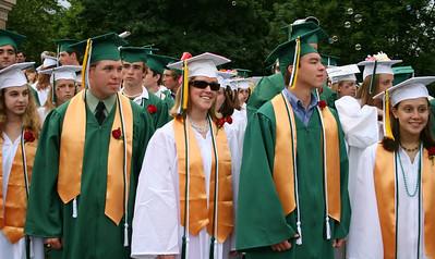 IMG_0828-06-22-05-GHS-Graduation-ceremony