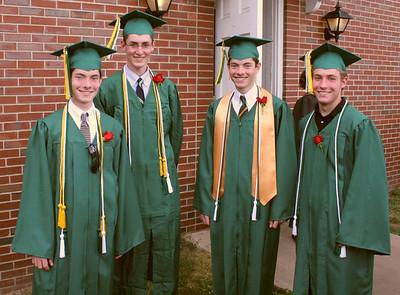IMG_0810-06-22-05-GHS-Graduation-warmup