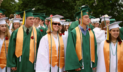 IMG_0829-06-22-05-GHS-Graduation-ceremony